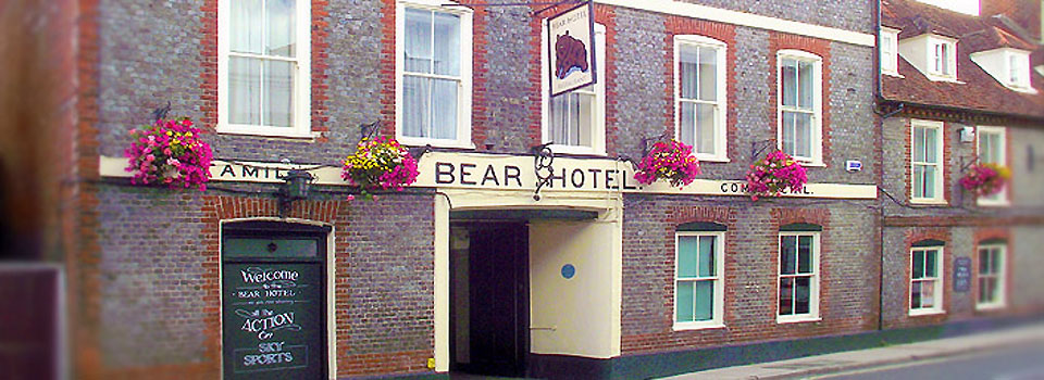 personal-licence-portsmouth-bear